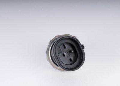 ACDelco D1846 GM Original Equipment Engine Oil Pressure Switch