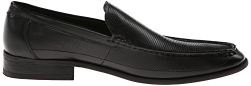 Black Unlisted Loafer Kenneth Slip Room 4 Rent On Cole Men's fOqxrfz