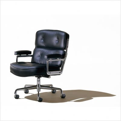 Amazon.com: Eames Executive Work Chair: Kitchen & Dining