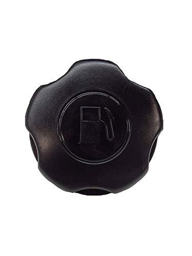 Generac 0J88870127 Fuel Filler Cap