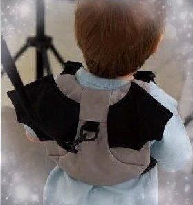 Come On, Baby - Andador Tirantes Bebé Primeros Pasos Aprender A ...
