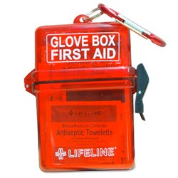 lifeline-first-aid-4432-pocket-sized-first-aid-kit