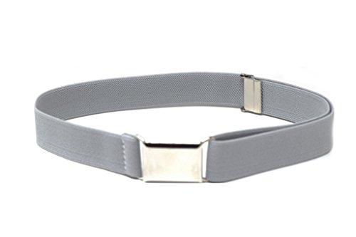 Buyless Fashion Adjustable Elastic Stretch product image