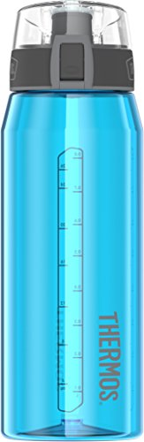 thermos-32-ounce-eastman-tritan-hydration-bottle-teal