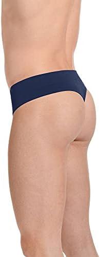 Jockey Formfit Panties Pics
