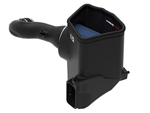 aFe Power 54-13036R Cold Air Intake System (Best Cold Air Intake For 2019 Chevy Silverado 1500)