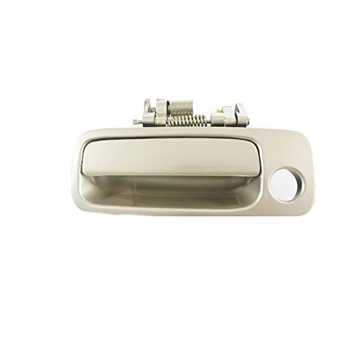 97-01-toyota-camry-replacement-front-left-driver-side-outside-door-handle-4m9-cashmere-beige-gold