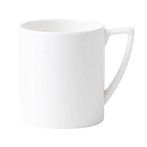 jasper-conran-by-wedgwood-white-bone-china-mini-mug-plain