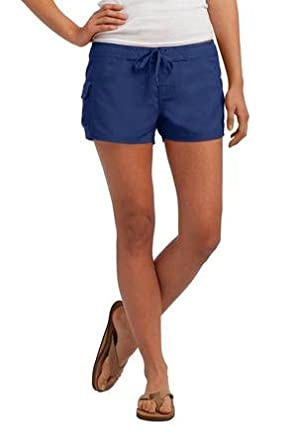 39d4a0f03b District Juniors Boardshort. DT2020 at Amazon Women's Clothing store: