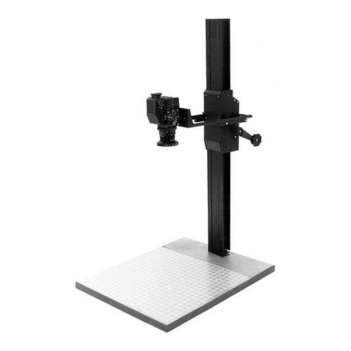 Beseler CS-21 Digital/Photo & Video Copy Stand