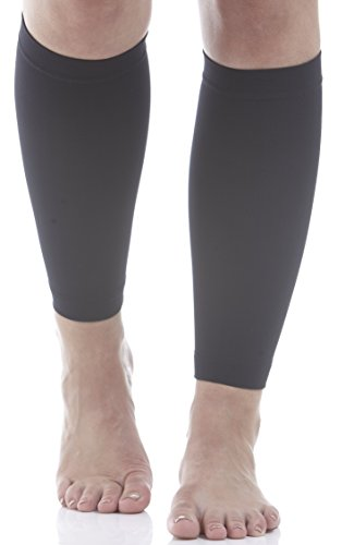 Unisex Support 20 30mmhg Sports Sleeves