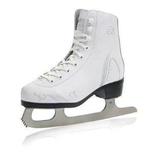 Lake Placid LP200 Girl's Figure Ice Skate (4)