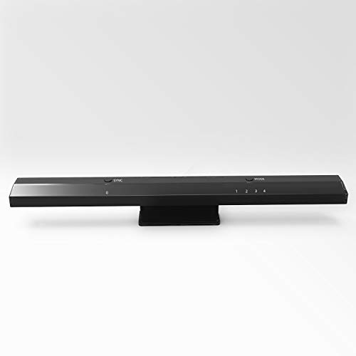 Mayflash W010 Wireless Sensor DolphinBar for Wii