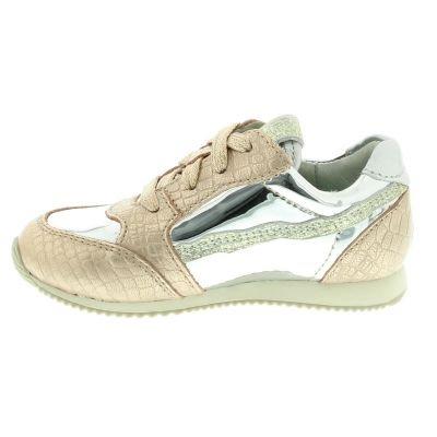 Bunnies Mädchen Sneakers