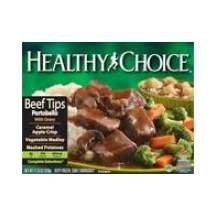 conagra-healthy-choice-traditional-beef-tip-1125-ounce-12-per-case