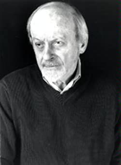 "doctorow s welcome to hard times 22-07-2015 ""the distinguished characteristic of e l doctorow's work is its double vision,"" the critic peter s prescott wrote in newsweek in 1984 ""in each of his books he experiments with the forms of fiction,  his first novel, ""welcome to hard times"" (1960), was a western fable, both violent and darkly comic, a sendup of the dreadful."