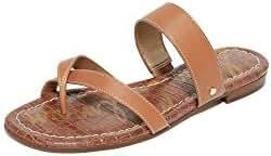 Sam Edelman Women's Bernice Slide Sandals
