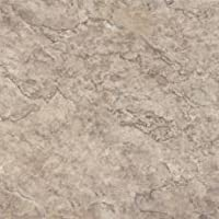 Armstrong World Industries 25310 Armstrong Units Self-Adhesive Floor Tile, Beige, 12X12, .045 Gauge, 45 Tiles Per Case by ARMSTRONG WORLD INDUSTRIES