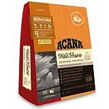 Acana Wild Prairie – Cat – 5.5 lb, My Pet Supplies