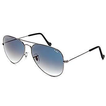 O-Let Sunglasses Over Glasses for Men Women Driving Fishing UV400 Glass Lens