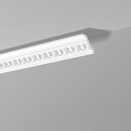 NMC Decoflair - Coving E23 Polystyrene
