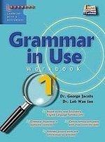 Exploring Writing: Workbook Pt. 1 pdf
