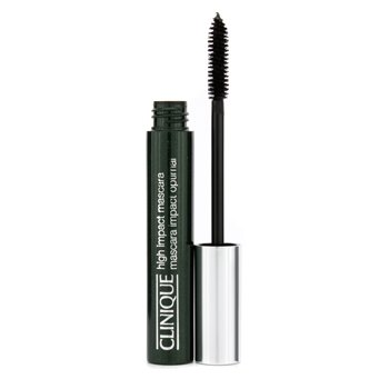 6459597edd8 Amazon.com : Clinique High Impact Mascara Black : Make Up : Beauty