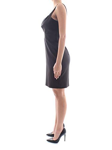 Bsb Noir Vêtements Femme 111008 141 gZwqrgSU
