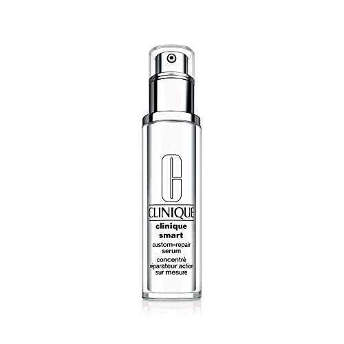 Clinique Serum Smart 30 ml