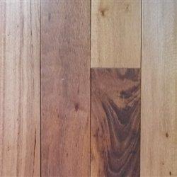 Torowood Brazilian Tigerwood Koa 3 1/4