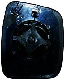 00422 VETRO SPECCHIO DX Destro Lato Passeggero