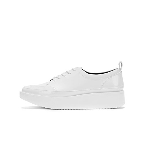 Ligero casual señoras grueso movimiento blanco zapato zapato Zapatos A de pequeño las FgF4cWSq