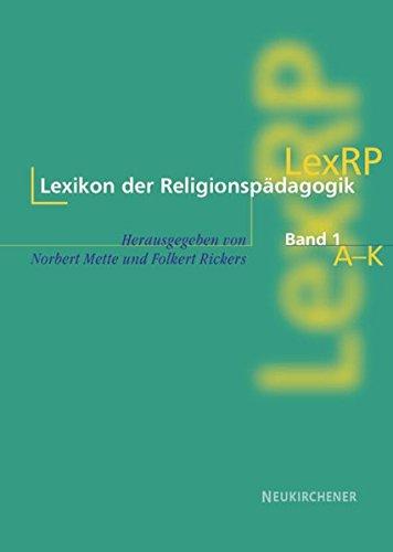 lexikon-der-religionspdagogik-lexrp-2-bde