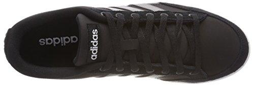 Adidas Cblack Caflaire cinder Nerocblack Basse Da ftwwht ftwwht cinder Scarpe Ginnastica Uomo hCtdxsQr