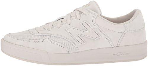 New Balance WRT300-WR-B Sneaker Damen