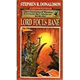 Lord Foul's Bane (The Chronicles of Thomas Covenant the Unbeliever, Book One)