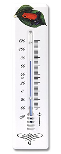 analog-wall-thermometer-85-inch-polyurethane-coated-steel-frog