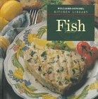 Fish, Joyce Goldstein, 0783502621
