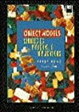 Object Models: Strategies, Patterns, and Applications/Book and Disk (Yourdon Press Computing)
