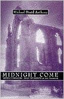 Book Midnight Come (Collins crime)