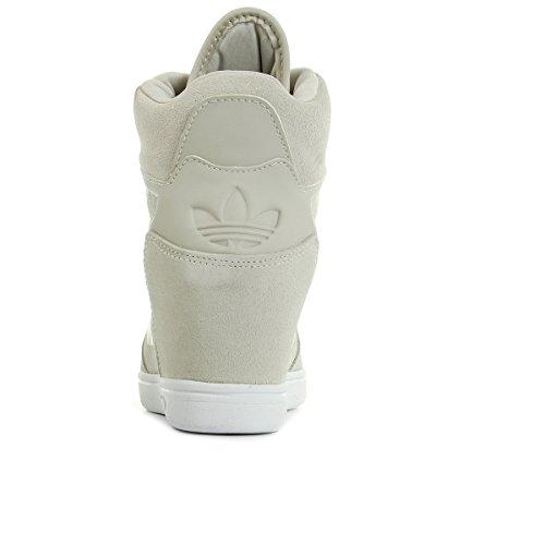 adidas M Attitude Up W S75018, Turnschuhe