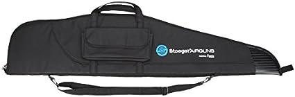 Regalo Stoeger rifle SAG 120 XL negro