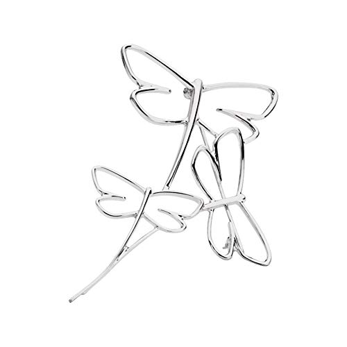 onfly Fashion Brooch ()