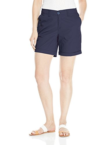 caribbean-joe-womens-plus-size-inseam-short-with-slant-front-and-back-pockets-military-blue-12