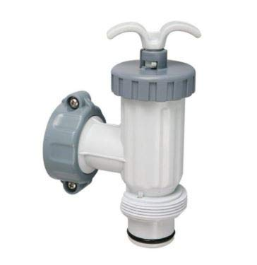 Intex Large Pool Plunger Valve Assembly