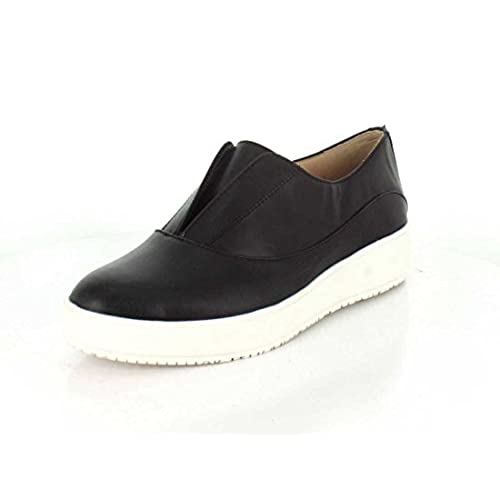dfa16fdbf0c2 Dr. Scholl s Original Collection Women s Blakely Slip On Sneaker  well-wreapped