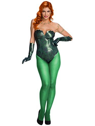 Rubie's Adult Poison Ivy -