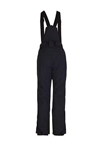 Bleu Ski De Marine Femme Pantalon Erielle Killtec RSZwqAR
