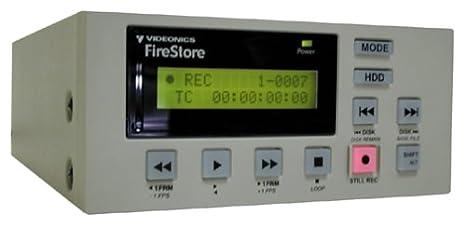 Amazon Com Focus Enhancements Firestore Dv Direct Disk Recording