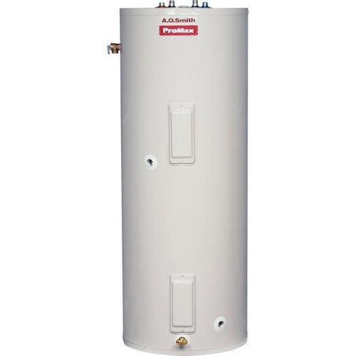 - 80 Gallon - 4,500 Watt ProMax Residential Electric Direct Solar Booster Water Heater